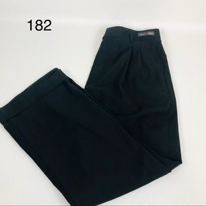 Inserch Dress Pants Made In Italy 34X30